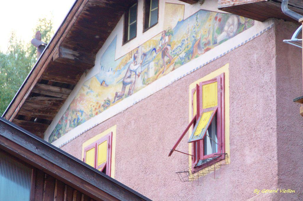 Carano, Trentino, Italie (2)