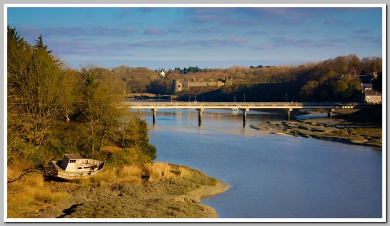 Pont du Guildo