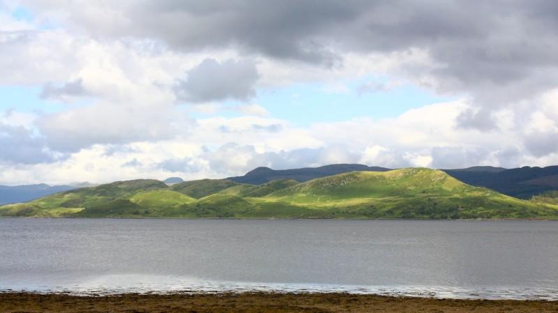 Loch-Fyne