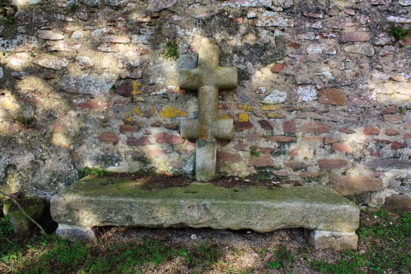 croix-de-lorraine