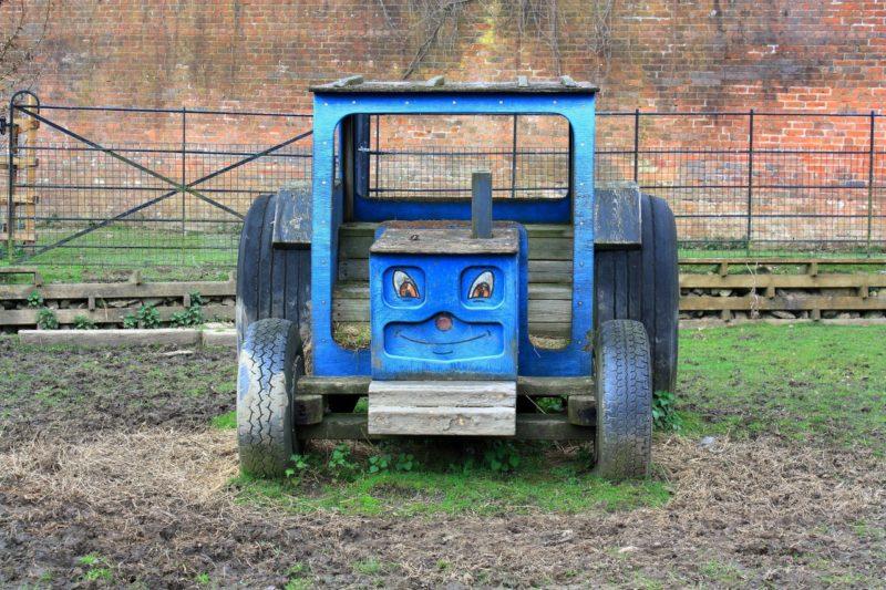 Humour anglais mes images for Humour anglais
