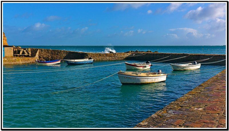 Port-Racine
