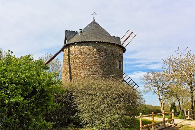Moulin-de-Saint-Eniguet
