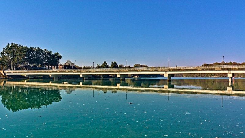 Pont-du-Guildo