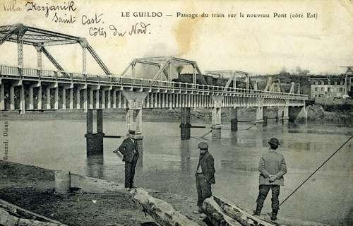 Pont_du_guildo