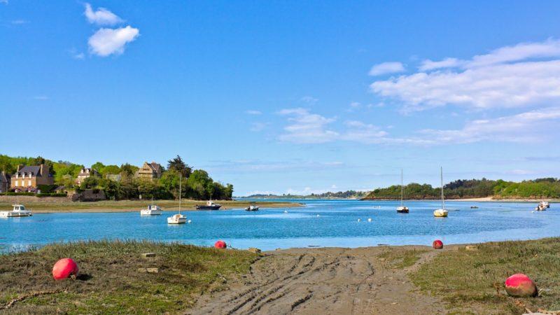 Port-du-Guildo