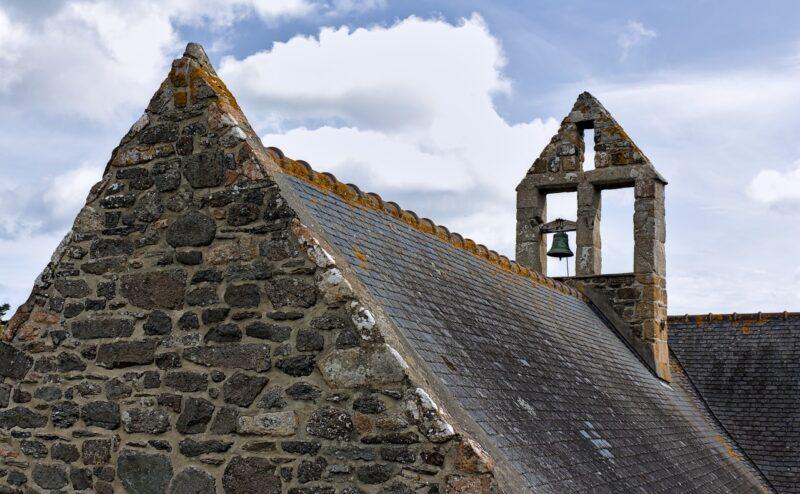 Chapelle Saint-Marc